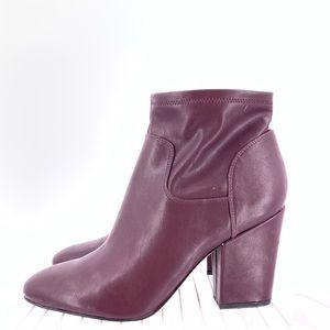 Franco Sarto Women's Heels Size 9.5